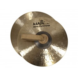Prophonic Hand Hammered