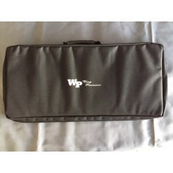 Funda Cortina WP