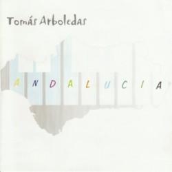 Andelucía