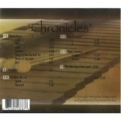 Chronícles