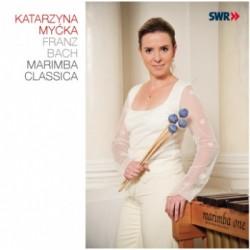 Marimba Classica