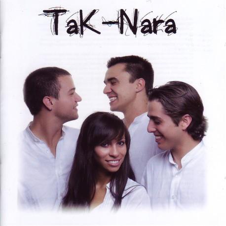 Tak-Nara