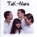 Tak-Nara CD