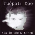 Tuópali Dúo Sex in the Kitchen