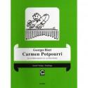 Bizet Carmen Potpourri