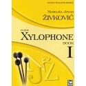 Zivkovic Funny Xylophone I
