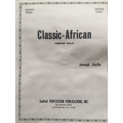 Classic-African