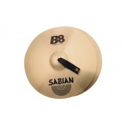 "Sabian 18"" B8 Band"