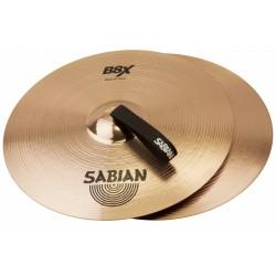 "Sabian 16"" B8X Band"