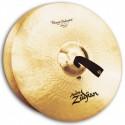 "Zildjian Classic Orchestral 20"""