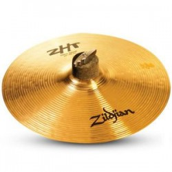 "10"" Splash ZHT China"