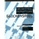 Carroll Orchestral Repertoire for the Glockenspiel