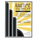 Baldridge Ragtime Xylophone