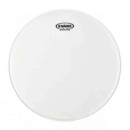 Evans G1 Coated Bass Drum Head