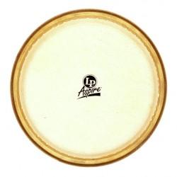 LPA640A