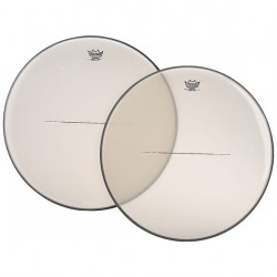 Remo Hazy Timpani Head