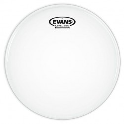 Evans G2 Coated Tom