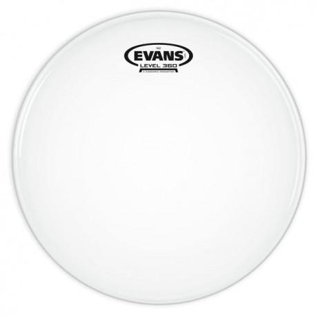 Evans G2 Coated Tom