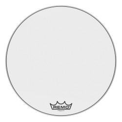 Remo PowerMax Ultra White