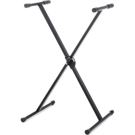 PXT Xylophone Stand