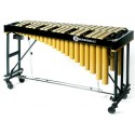 Bergerault Vibráfono Concert Pro Voyager