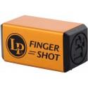 LP Shaker Finger Shot LP442F