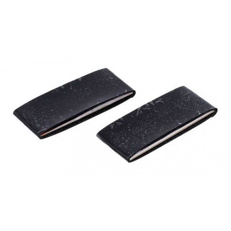Black Grip Tape