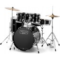 Mapex Tornado Junior