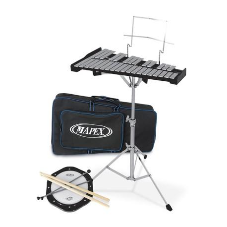 Kit Percussion