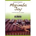 Kopetzki Marimba Joy