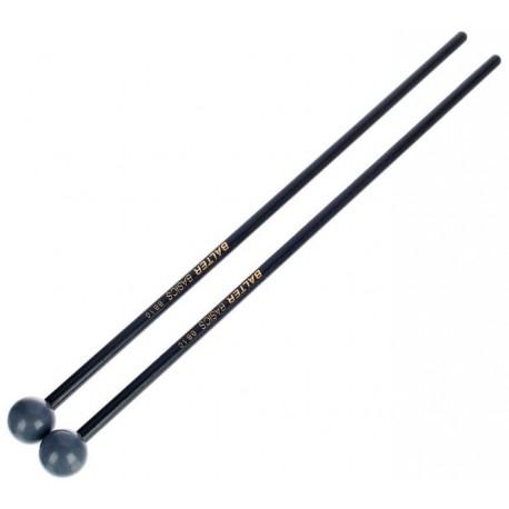 BB10 Basic Series