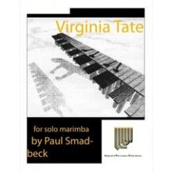 Virginia Tate