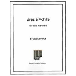 Bras a Achille