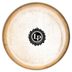 LP663A