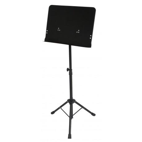 Atril Orquesta OMS-15B