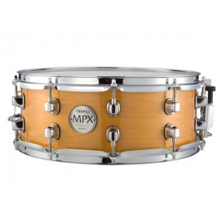 Mapex MPML4550CNL