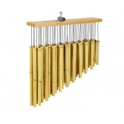 Kolberg Bamboo Chimes