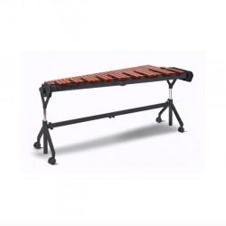 Vancore Marimba PSM500