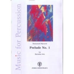 Prelude Nº 1
