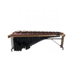 Marimba 23755