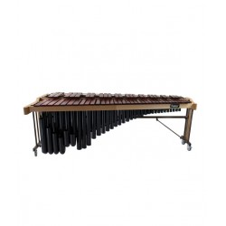 Marimba 23750