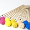 Resta Classic Series Marimba