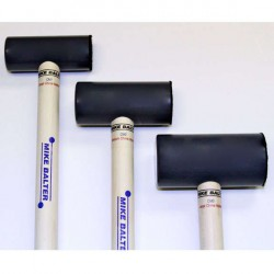 Chime Mallet Series