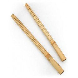 Puili Sticks