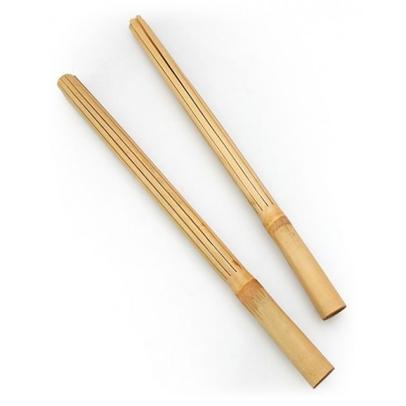 Puili Sticks