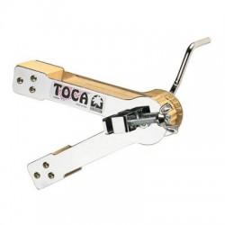 Toca T-2520