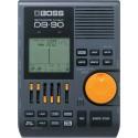 Boss Metrónomo DB-90