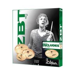 ZBT Pro4 Set