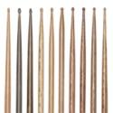 Kolberg Concert Drum Sticks