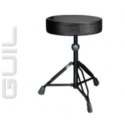 Guil SL-02